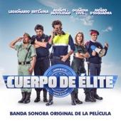 Cuerpo de Élite (Banda Sonora Original de la Película) (feat. La Orquesta de Extremadura)