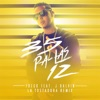 35 Pa Las 12 (La Tostadora Remix) [feat. J Balvin] - Single, Fuego