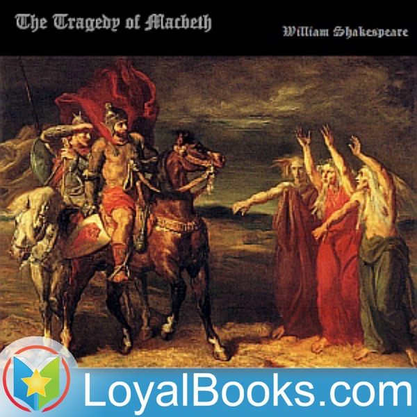 a review of the william shakespeares tragedy of macbeth William shakespeare - the tragedy of macbeth: with connections macbeth: a prisoner of fate the irony in macbeth.