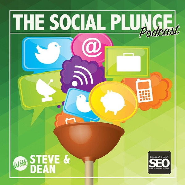 The Social Plunge