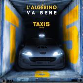 Va Bene - L'Algérino