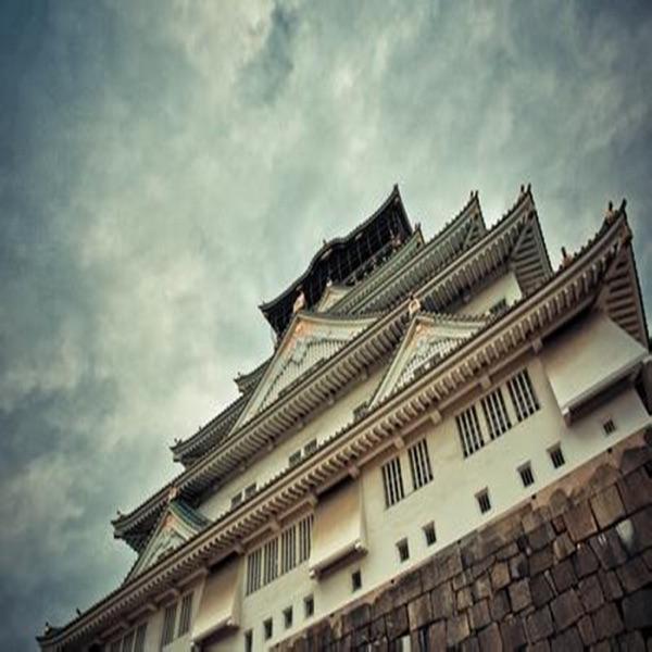 日本战国史