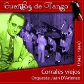 Corrales viejos (1943 - 1944)