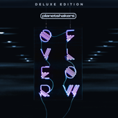 Overflow (Live) [Deluxe Edition]