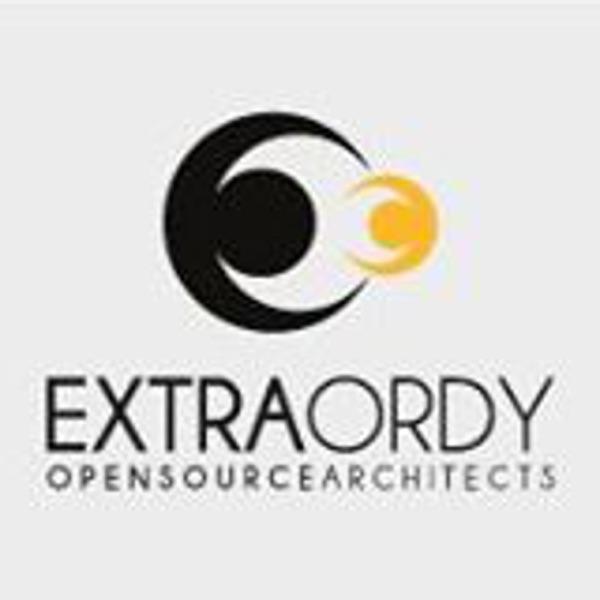 Podcast – EXTRAORDY