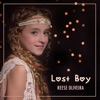 Lost Boy - Single, Reese Oliveira