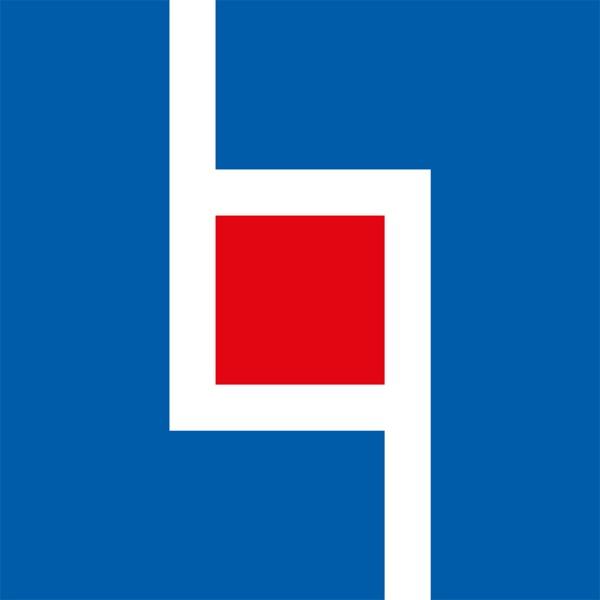 Länsförsäkringar Östgötas podcast