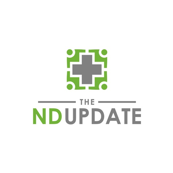 The ND Update