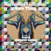 Sure Thing (Adam Rios Remixes) [feat. Miranda Nicole] - Single ジャケット写真