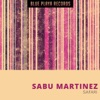 Safari, Sabu Martinez