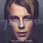 Here I Am (Kid Arkade Remix) - Single