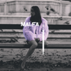 MALFA - So Long artwork