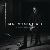 [Download] Me, Myself & I MP3