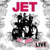 Get Born (Live), Jet
