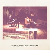 Perfect - Nathan Pacheco & David Archuleta