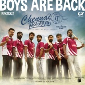 [Download] The Boys Are Back MP3