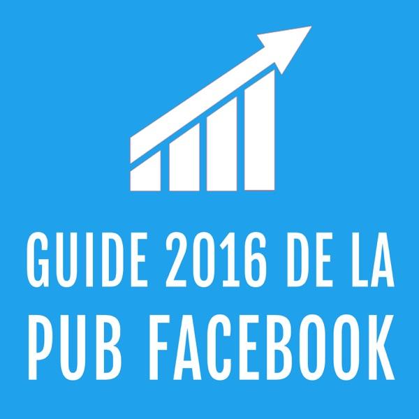 Guide 2016 de la Pub Facebook : Lancez des campagnes RENTABLES