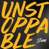 Unstoppable - EP