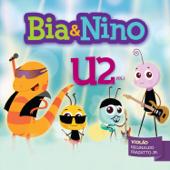Bia & Nino - U2, Vol. 1 (MPBaby)