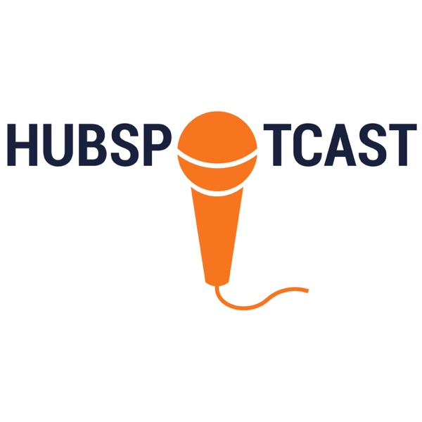 HubSpotCast's podcast