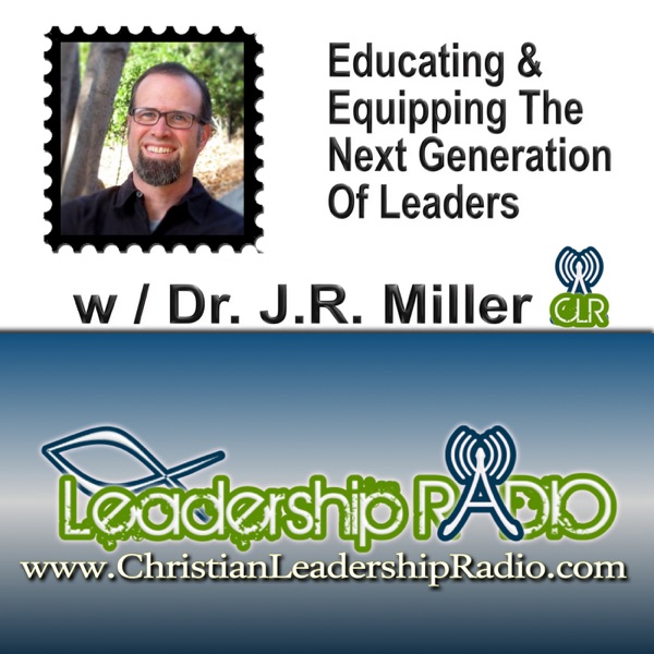 Christian Leadership Radio
