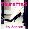 Tourettes - Single