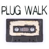 Plug Walk (Originally Performed by Rich the Kid) [Instrumental] - 3 Dope Brothas