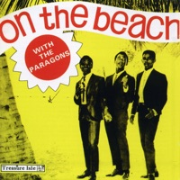 On The Beach - Dance With Me