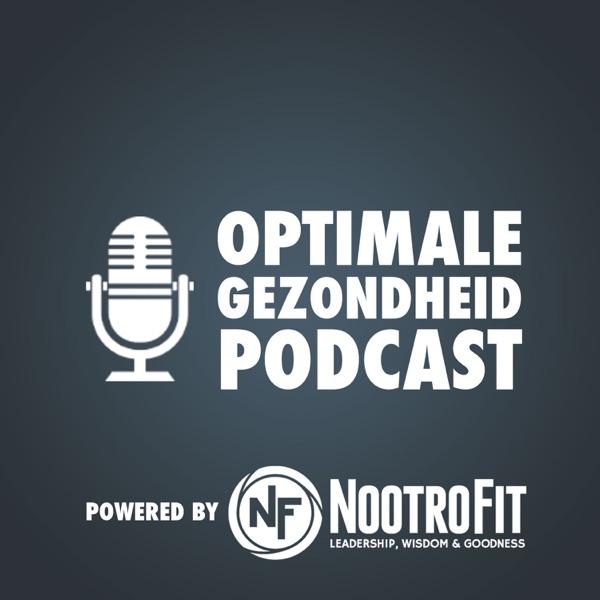 Optimale Gezondheid Podcast