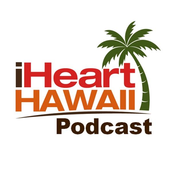 iHeart Hawaii Podcast