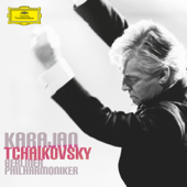 [Download] Symphony No. 1 in G Minor, Op. 13, TH.24