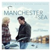 Manchester By The Sea - Official Soundtrack
