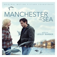 Manchester By the Sea (Original Soundtrack Album)