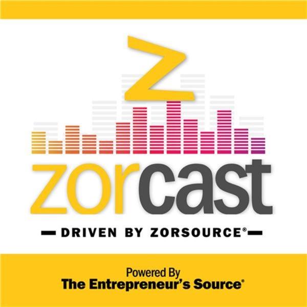 ZorCast