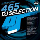 DJ Selection 465