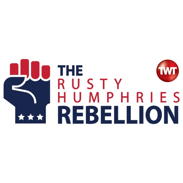 The Rusty Humphries Rebellion