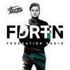 Thomas Newson - Federation Radio