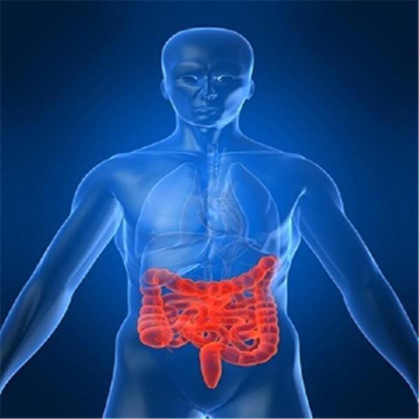 Ulcerative Colitis Talk