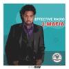 J-Mafia - Single