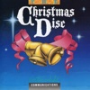 The Christmas Disc