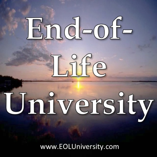 Life Journey Quotes In Hindi: End-of-Life University By Karen Wyatt MD On Apple Podcasts
