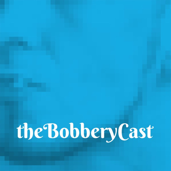 theBobberyCast (mp3)