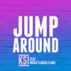 Jump Around - KSI