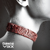 [Download] Chained Up MP3