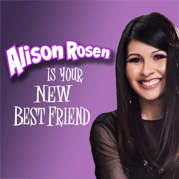 alison rosen gary - photo #32