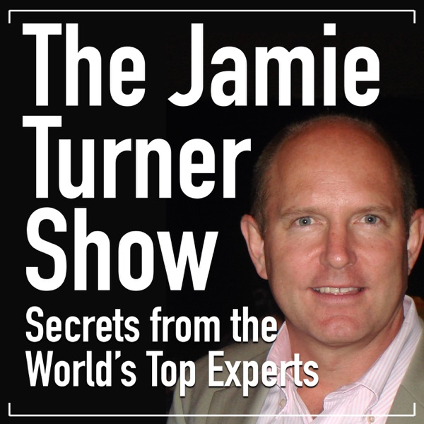 The Jamie Turner Show
