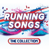 Running Songs - The Collection - Various Artists
