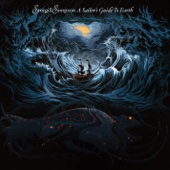 Keep It Between the Lines - Sturgill Simpson