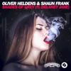 Oliver Heldens & Shaun Frank Shades of Grey (feat. Delaney Jane)