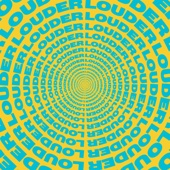 Louder (feat. Portugal. The Man)